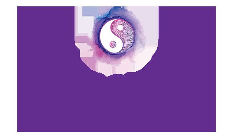 Oxygen Hair Design
